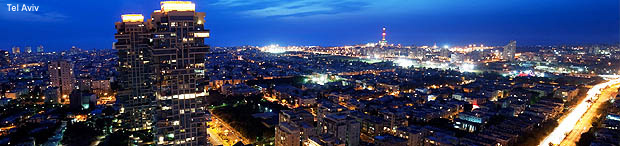 images/banner/tel-aviv-by-night.jpg