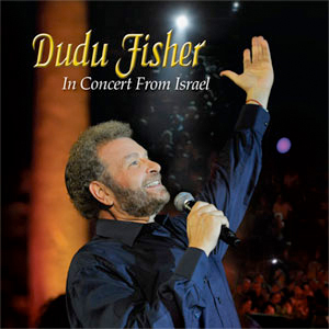 images/dudu_fisher_in_concert_from_israel.jpg
